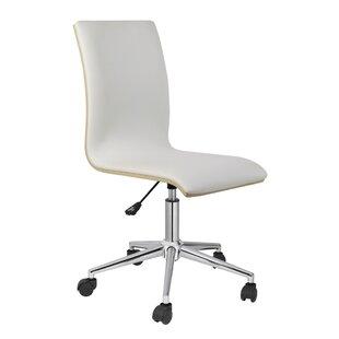 Porthos Home Dorian Desk Chair