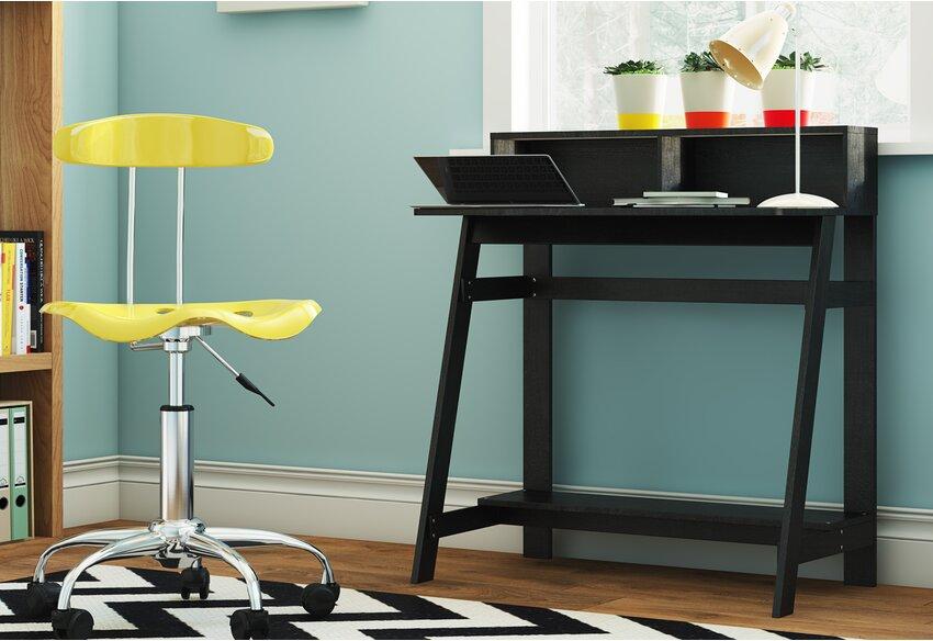 desks you ll love wayfair ca rh wayfair ca