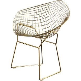 Brayden Studio Ferrell Side Chair