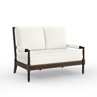 Henderson Loveseat Birch Lane?