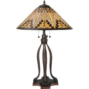 Ethen 31 Table Lamp
