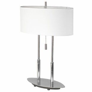 Requin 20 Table Lamp