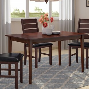 Bell Haven Dining Table