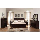 Mystic Bay Bedroom Set Wayfair