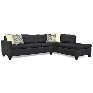 Rowell Sectional