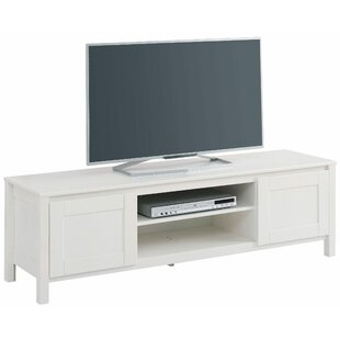 Fauntleroy TV Stand For TVs Up To 55