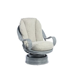 Review Dassel Rocking Chair