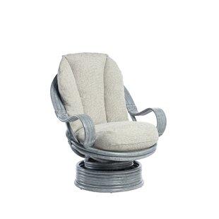 Dassel Rocking Chair By Beachcrest Home