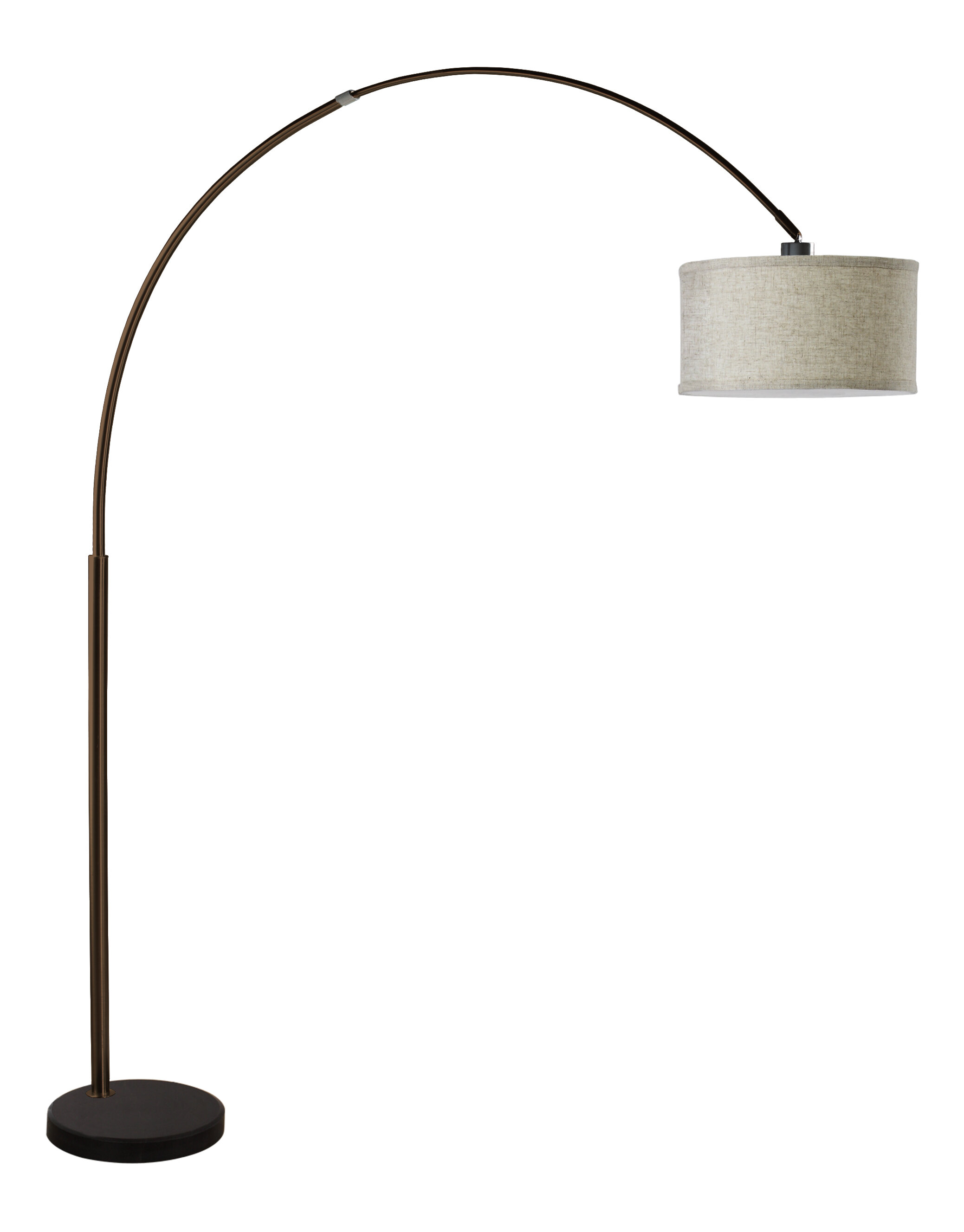 petrol floors bertil mgctlbxl mgctlbxn brisborg blue floor lamp c light nordlings mzp product mgctlbxv antik by
