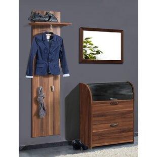 Sales Mary-Jo 3 Piece Hallway Set