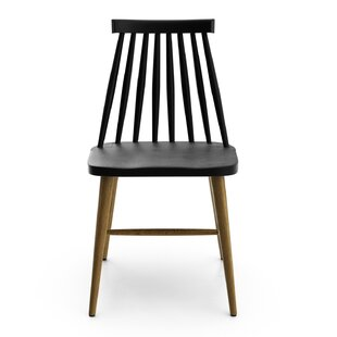 Everby Dining Chair (Set of 2)