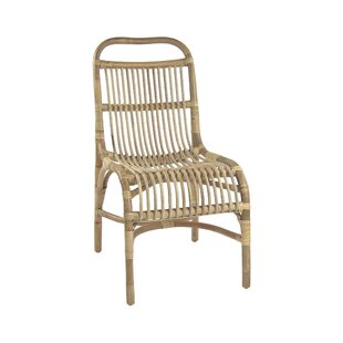 Chee Garden Chair By Bay Isle Home