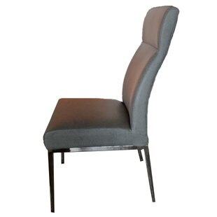 Soren Upholstered Dining Chair (Set of 2)