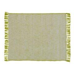 Beachy Green Blankets Throws You Ll Love In 2021 Wayfair