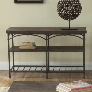 Trent Austin Design Franklin Console Table
