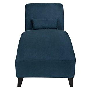 Braemar Chaise Lounge