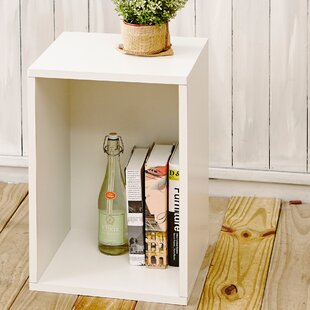 Standard Bookcase by Way Basics