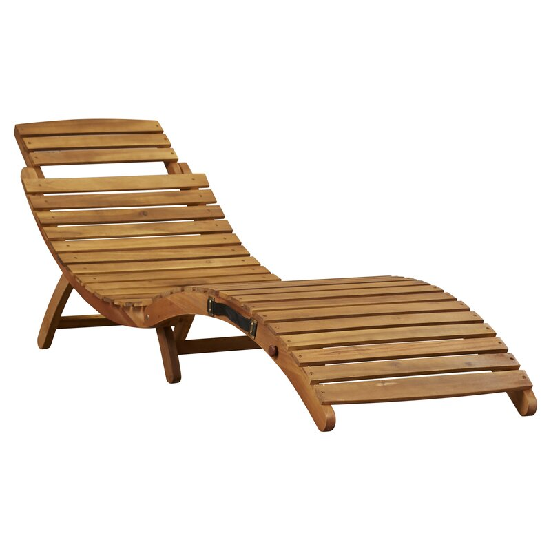 wooden nice outdoor chair at wicker lounge deck chairs wood chaise cushions