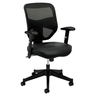Series Mesh Task Chair by HON #1