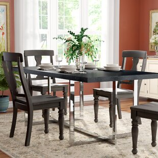 Grenier Dining Table