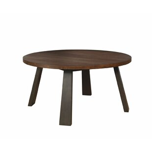 Delphos Dining Table