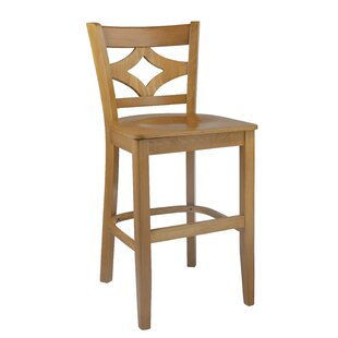 Mignone 24 Bar Stool