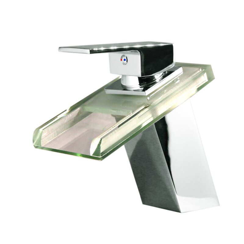 Kokols Vessel Sink Faucet & Reviews   Wayfair