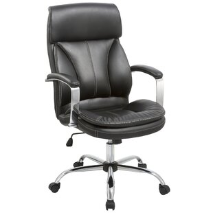 Executive Chair by Porthos Home