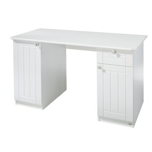 Venus Executive Desk By Harriet Bee