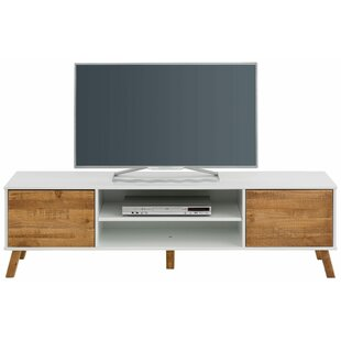 Abordale TV Stand For TVs Up To 60