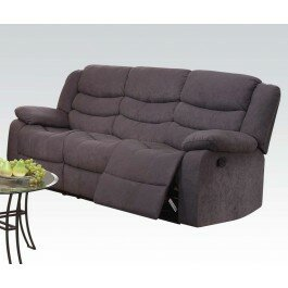Shop Majors Motion Reclining Sofa by Red Barrel Studio