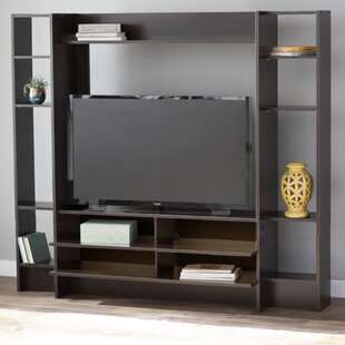 Ryker Entertainment Center For TVs Up To 42