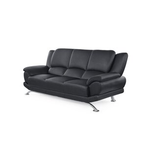 Sofa by Global Furniture USA Purchase