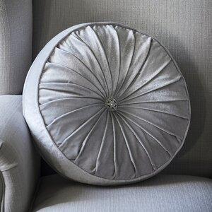 Loire Boudoir Cushion