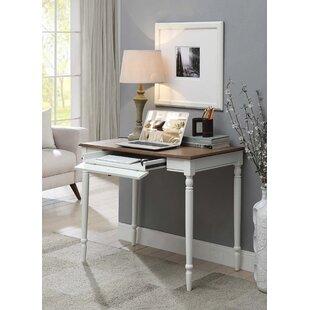 36 Inch Wide Writing Desk | Wayfair