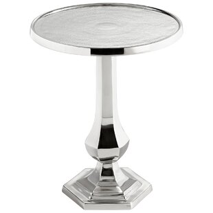 Cyan Design Old Sport Tray Table