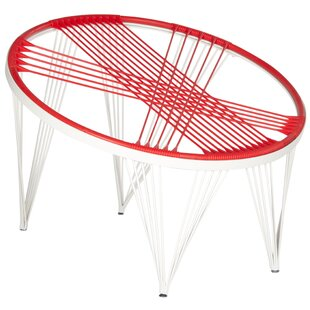 Schulze Papasan Chair by Ivy Bronx Today Only Sale