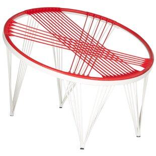 Schulze Papasan Chair