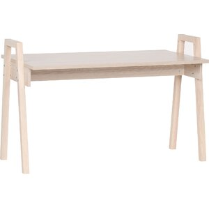 Schreibtisch von Meble Vox
