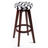 Correia 29 Bar Stool (Set of 2) by George Oliver