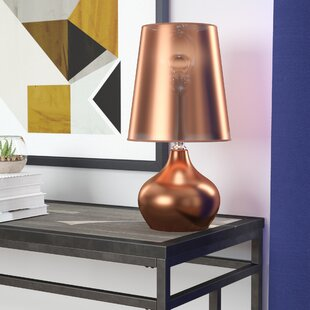 Shopping for Jodi 18 Table Lamp By Zipcode Design