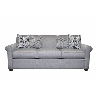 https://secure.img1-fg.wfcdn.com/im/59208440/resize-h310-w310%5Ecompr-r85/6971/69712826/caravelle-sofa.jpg