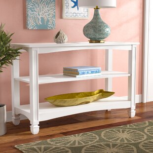 Wilmont Console Table