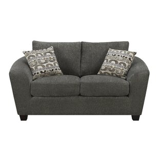 Wincott Loveseat