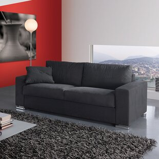 Mercurio BL Sleeper Sofa
