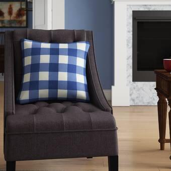 Ebern Designs Fawcett New Hampshire Flag Sepia Pillow In Cotton Twill Double Sided Print Euro Pillow Wayfair