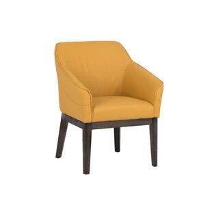 Sunpan Modern 5West Dorian Armchair