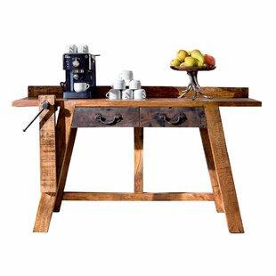 Quartz Console Table By Williston Forge