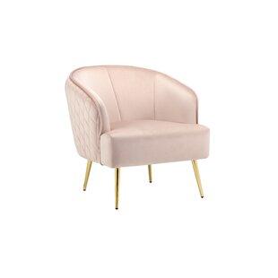 Kline Armchair By Canora Grey