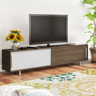 Sandefur TV Stand for TVs up to 70